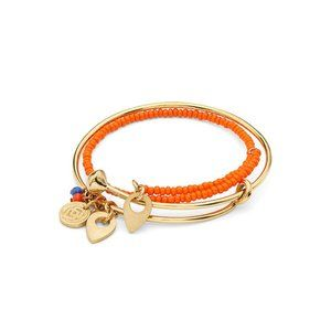 SOKO Bracelet Set